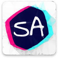 تحميل SnoAnime apk اخر إصدار