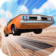 تنزيل Stunt Car Challenge 3 مهكرة برابط مباشر