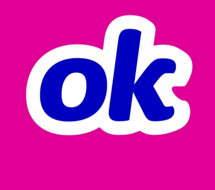 تحميل برنامج OkCupid لتعارف برابط مباشر