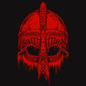 تحميل لعبة Battlefield of Ragnarok مهكرة