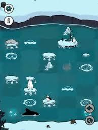 تحميل لعبة Arctictopia مهكرة من ميديا فاير