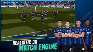 تحميل لعبة المدرب الافضل Soccer Manager 2022 مهكرة [SM22 مهكرة]