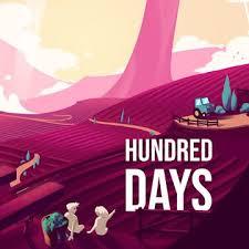 تحميل لعبة Hundred Days مهكرة اخر اصدار
