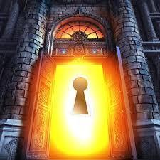 تحميل لعبة Tricky Doors مهكرة 2021