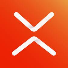 تحميل برنامج Xmind Map برابط مباشر