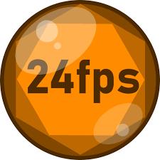 تحميل برنامج mcpro24fps مهكر برابط مباشر